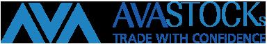 AvaTradeStocks爱华股票-知名全球股票(美股)股指交易经纪商